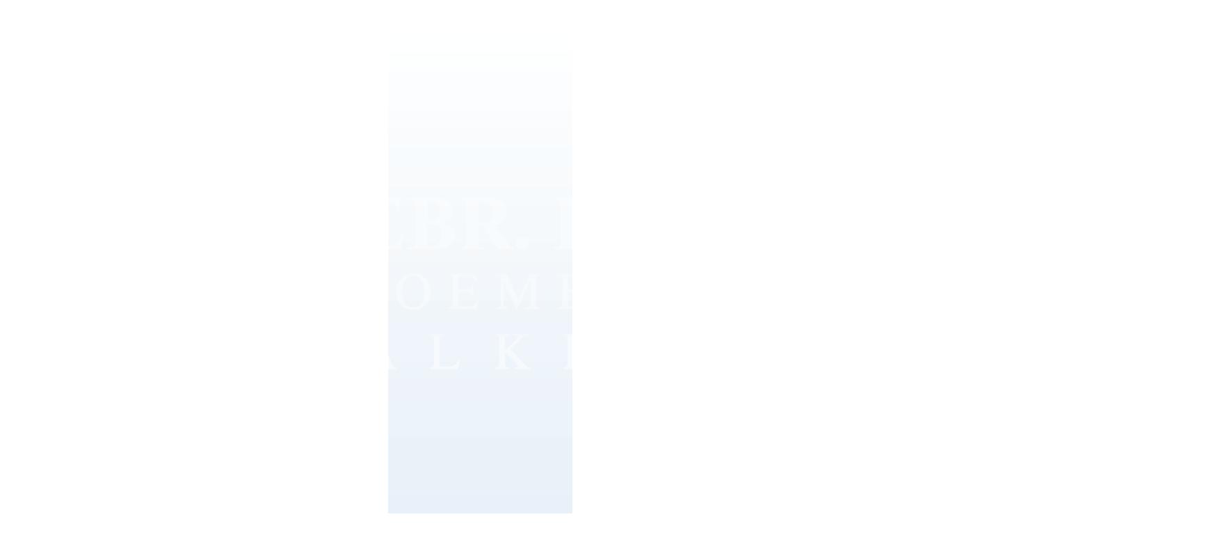 Gebr. de Mooij