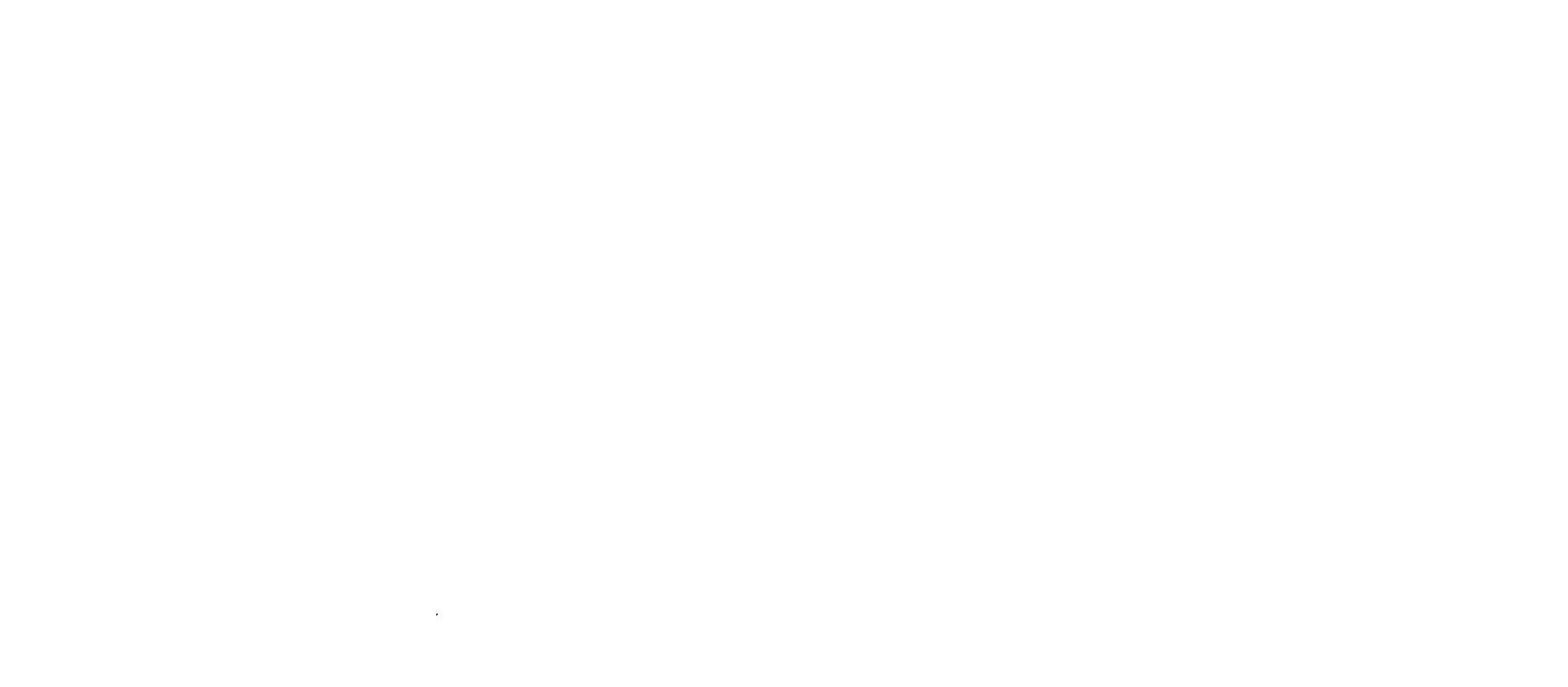Q Qualitimovies